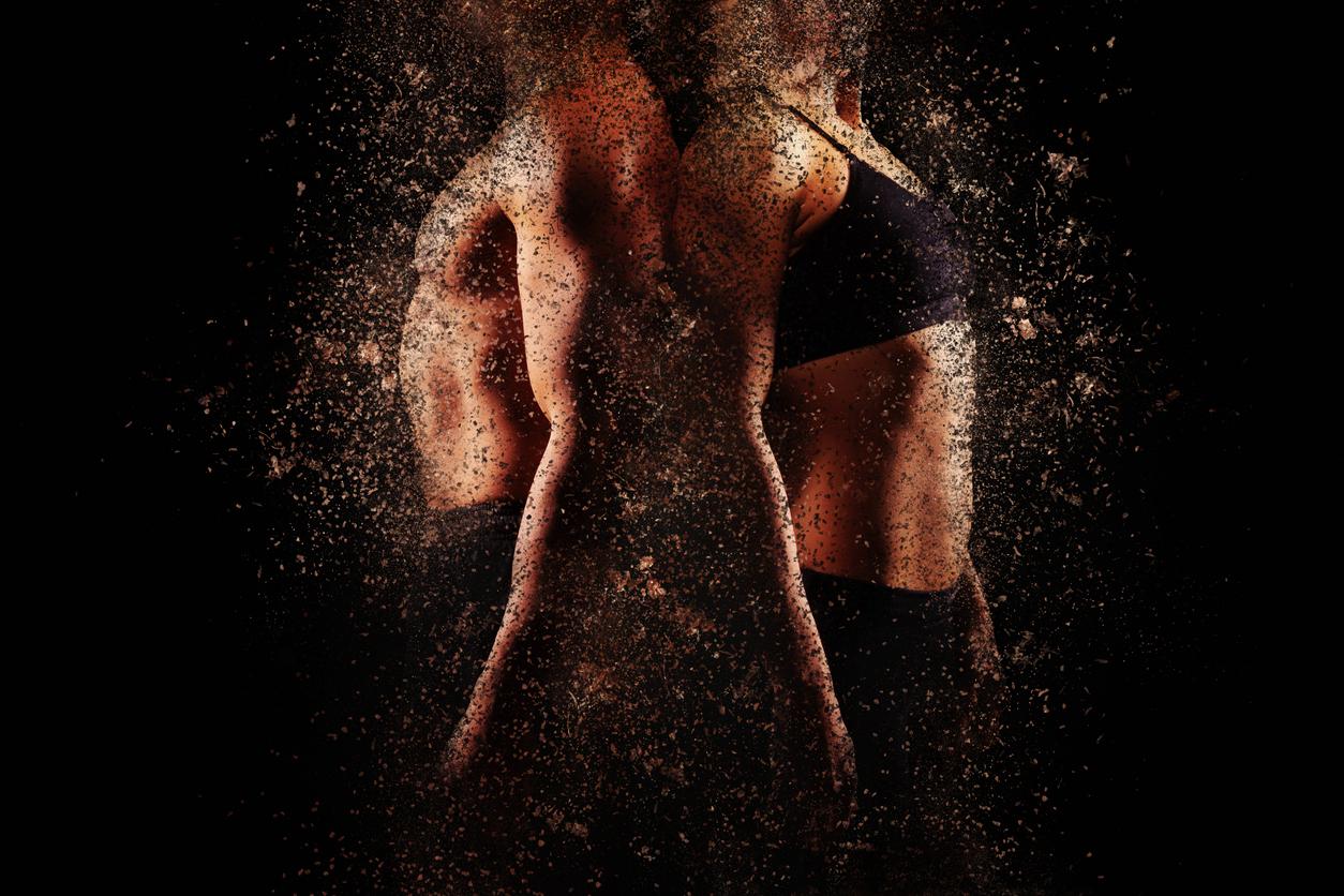 Boosta muskelbyggandet